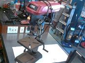 Duracraft Drill Press 40830